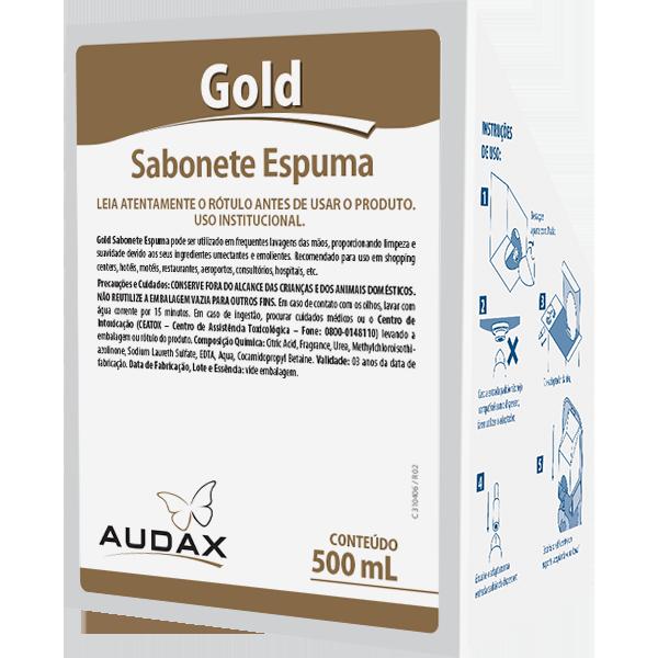 Gold-Sabonete-Espuma-refil-800ml.png